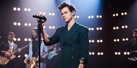 c-int-harry-styles-asia-2018