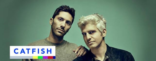 WATCH: #Catfish: The TV Show season 7 ep 19 [full ep-UPDATED]