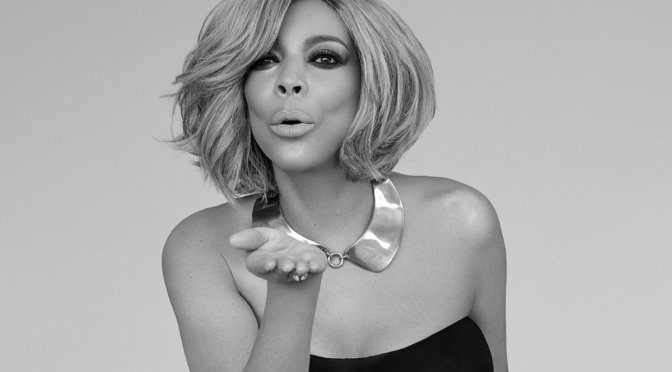HAPPY BIRTHDAY #WendyWilliams!! [details]