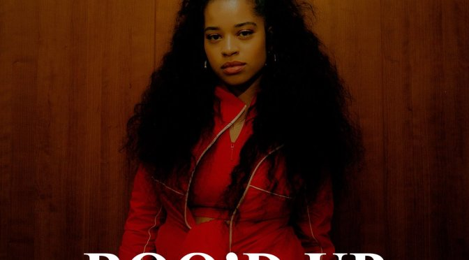 NEW MUSIC: #EllaMai 'Boo'd Up' feat. #Quavo & #NickiMinaj [audio]