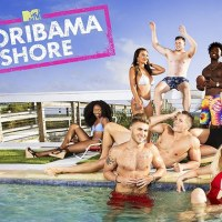 WATCH: #FloribamaShore season 2 ep 18  'A Whole Lotta Yikes' [full ep]