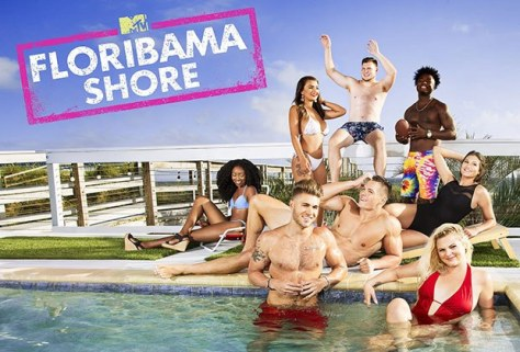 floribama-shore