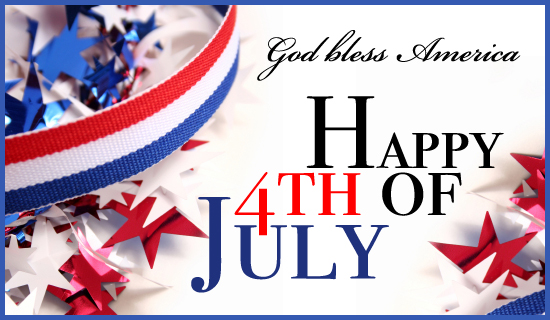 Happy-4th-Of-July-Images