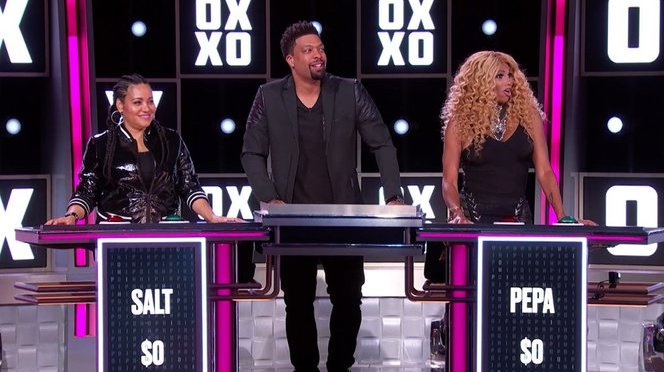 WATCH: #HipHopSquares with #SaltnPepa! season 2 ep 19 [full ep]