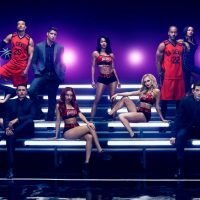 WATCH: #HitTheFloor season 4 episode 2 'Beastmode' [full ep]
