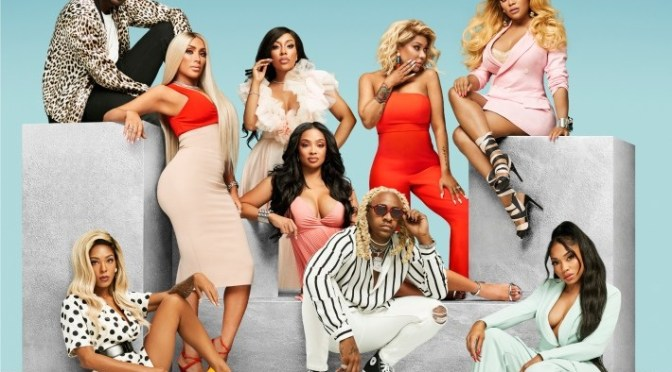 #LHHH season 5 SUPERTRAILER is…EXPLOSIVE! [vid]