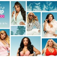 WATCH: #LHHH season 5 ep 9 'True Hollywood Story' [full ep]