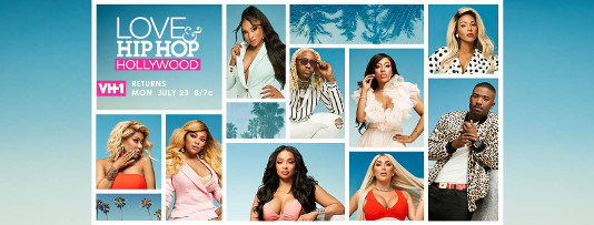 WATCH: #LHHH season 5 ep 17 'Reunion Part 1' [full ep]