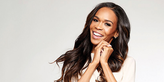 #DestinysChild #MichelleWilliams sought help for mental health issues! [update]