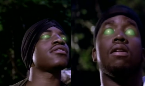 Outkast-Elevators-Me-And-You-Music-Video-ATLiens