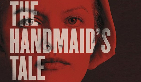 WATCH: #TheHandmansTale season 2 ep 6 'First Blood' [full ep]