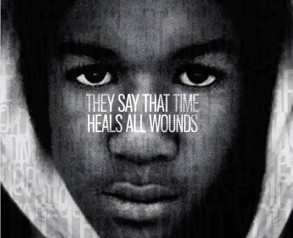 "WATCH: Rest In Power: #TheTrayvonMartinStory ep 1 'Stand Your Ground"" [full ep]"