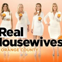 "WATCH: #RHOC season 13 ep 9 ''A Peace Treaty, a Blind Date, and a Divorce No One Understands"" [full ep]"