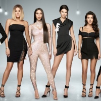 WATCH: #KUWTK season 15 ep 3 'Drop Dead Gorgeous' [full ep]