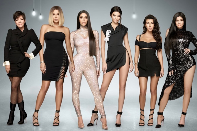 WATCH: #KUWTK season 15 ep 16 'Break Free' [full ep]