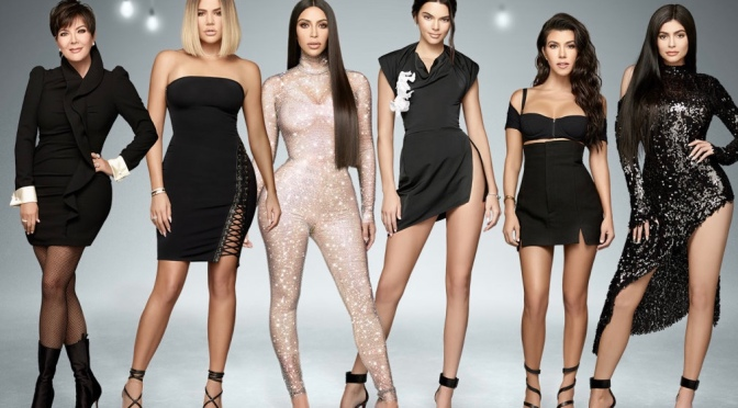 WATCH: #KUWTK season 15 ep 7 'The Perfect Stormi' [full ep]