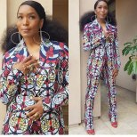 ankara-styles-40im.angelabassett-spotted-looking-fab-in-ankara-suit-ensemble-by-40dent_da_man-amillionstyles
