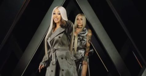 cardi-ring-video-naijaexclusive