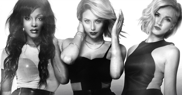 WAKE UP JAM: #DanityKane 'Bye Baby' [audio]