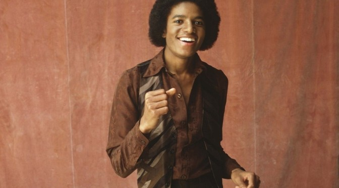 ON THIS DAY in 1979 #MichaelJackson released 'Off The Wall'! [details]