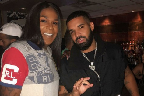 drake-big-freedia-video-01-480x320