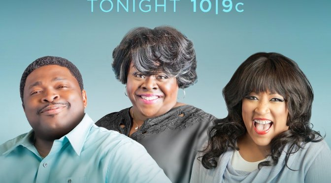WATCH: #ThePaynes season 1 ep 38 ' Payneful Choices'[full ep]