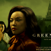 WATCH: #Greenleaf season 3 ep 5 'Closing Doors' [full ep]