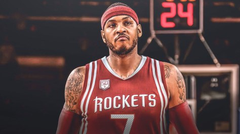 Houston_s-championship-odds-will-decrease-if-they-sign-Carmelo-Anthony