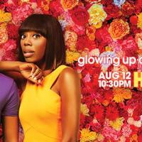 WATCH: #InsecureHBO season 3 ep 6 'Ready-Like' [updated link]