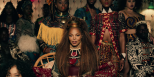 Janet-Jackson-in-Made-For-Now-Video