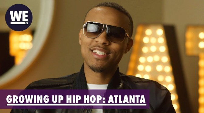 CAST SHAKE-UP! #GUHHATL AXES 3 MAIN cast members, ADDS #LilMama & #Masika! [teaser]