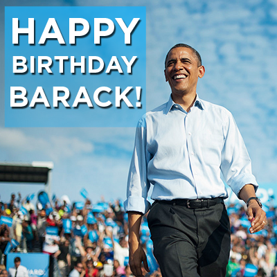 obama-birthday-card-438e28775d17f65b94_e0m6bhf09
