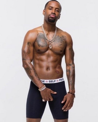 safaree-samuels-7