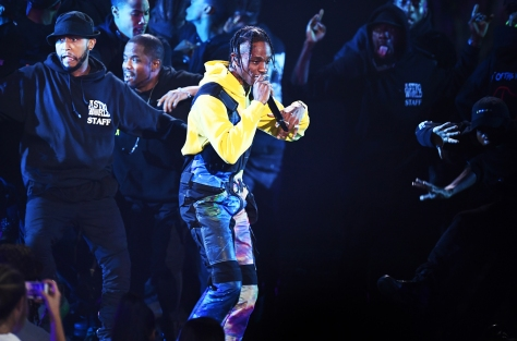 travis-scott-03-live-mtv-vmas-show-aug-20-2018-billboard-1548