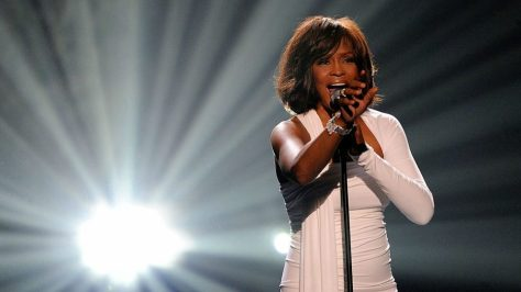 Whitney-Houston-e1527612247861