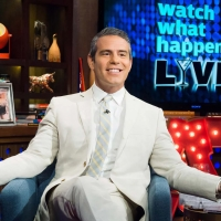 WATCH: #WWHL season 15 ep 162 #TamarBraxton #Quad [full ep]