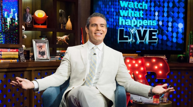 WATCH: #WWHL season 15 ep 188 #MariahCarey [full ep]