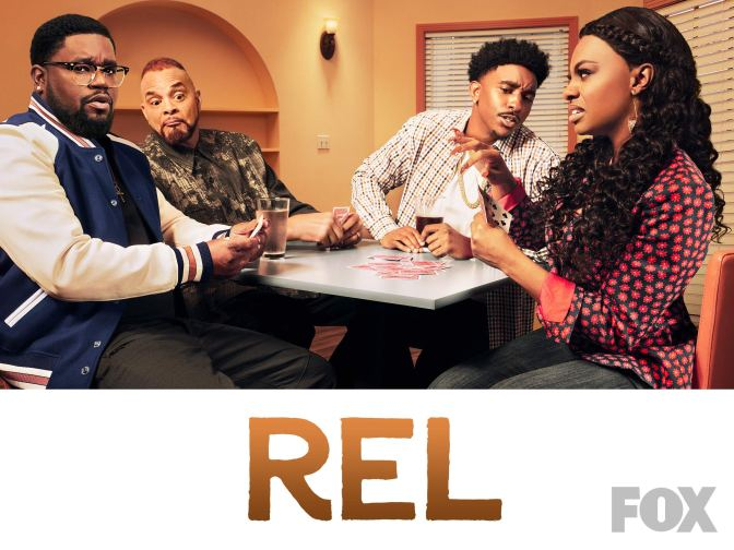 WATCH: #Rel season 1 ep 2 'Laundry Room [full ep]