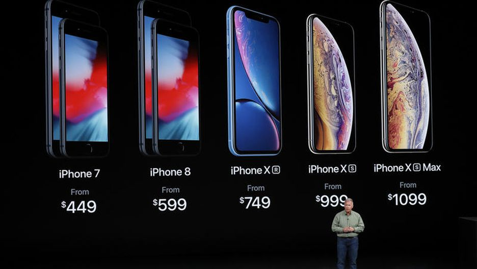 apple-announcements-sept-12-2018-cupertino-iphone-xs-max-and-iphone-xr114