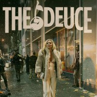 WATCH: #TheDeuce season 2 ep 2 'There's An Art To This' [full ep]