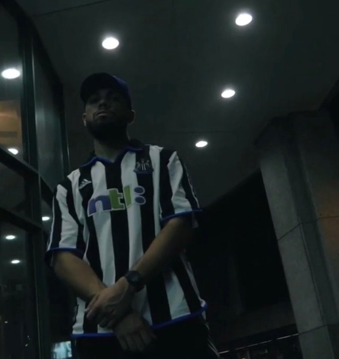 NEW VIDEO: @RealLesIsMore 'We Good' [vid]