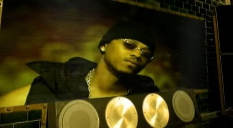 donell-jones-u-know-whats-up-official-music-video