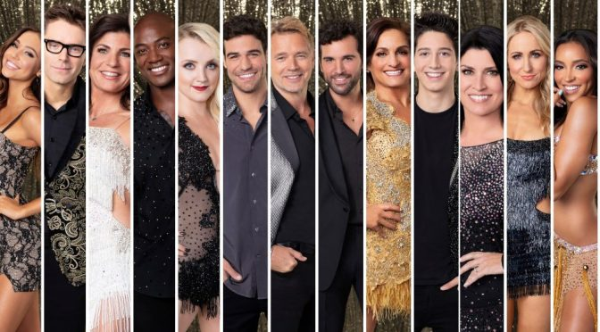 WATCH: #DWTS season 27 ep 11 'Finale' [full ep]
