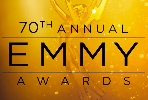 #Emmys: Complete list of WINNERS & nominees! [details]