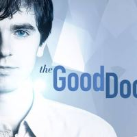 WATCH: #TheGoodDoctor season 2 ep 12 'Aftermath' [full ep]