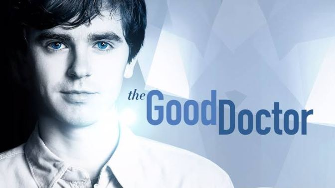WATCH: #TheGoodDoctor season 2 ep 4 'Tough Titmouse' [full ep]