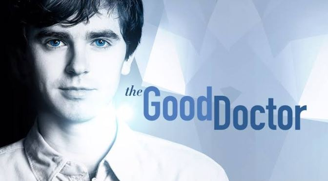 WATCH: #TheGoodDoctor season 2 ep 18 'Trampoline' [full ep]
