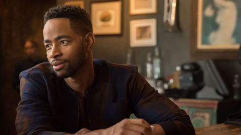 jay-ellis-lawrence-insecure-1014x570