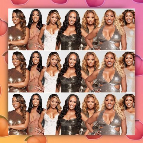 Major-Changes-Here-s-Your-First-Look-At-The-Rumored-New-Cast-Of-Real-Housewives-Of-Atlanta
