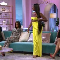 WATCH: #BBWReunion season 7  [full ep]